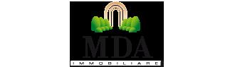 MDA Immobiliare, Agenzia Immobiliare Martinsicuro